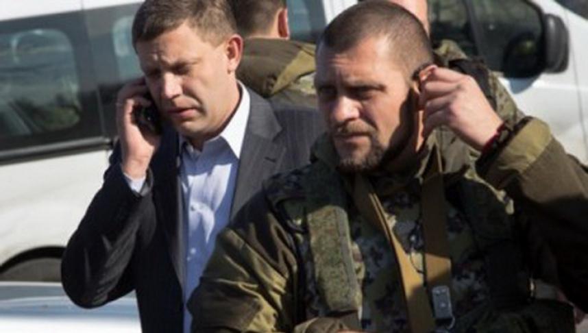 Неизвестный из Донецка сообщил о минировании всех станций киевского метро - Цензор.НЕТ 2390