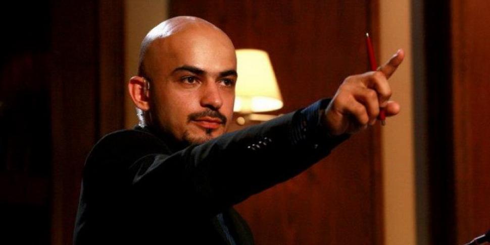 Найема иЗалищук исключили изсостава интернациональных делегаций