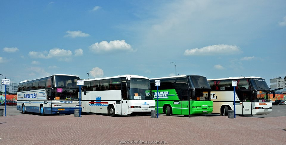 автобус120