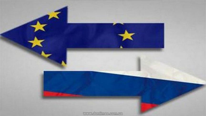 «Вынеможете остаться всистеме»,— Совет Европы выдвинул Российской Федерации жесткий ультиматум