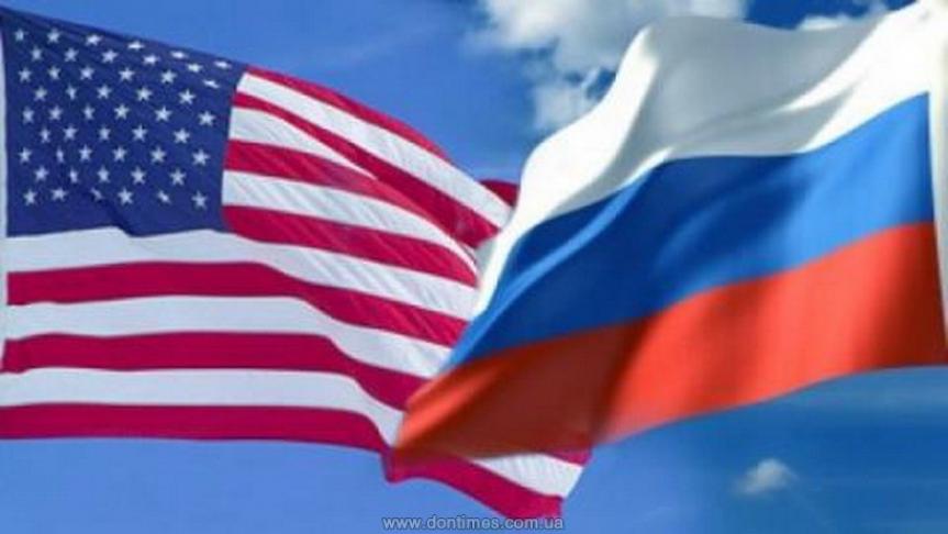 США и Россия близки к достижению понимания в вопросе конфликта на Донбассе, - Stratfor