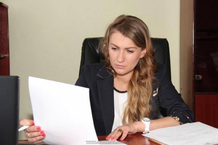 «ДНР» сообщила осрыве обмена пленными