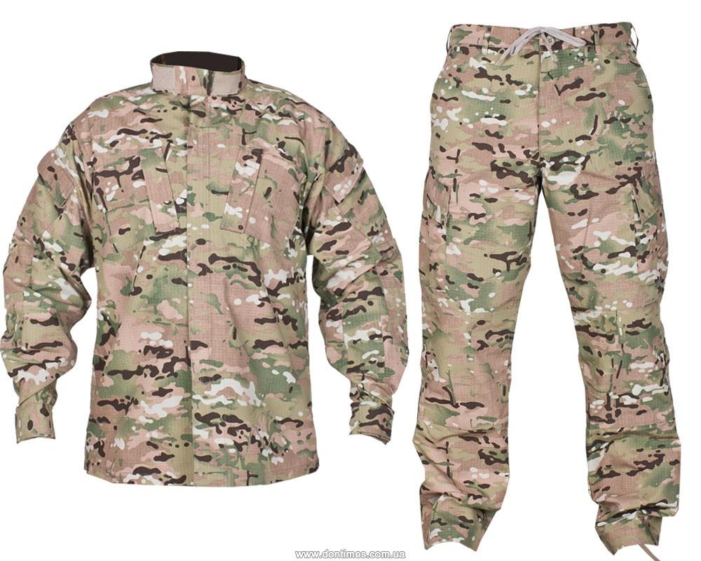 модная спортивная одежда 2012 2013