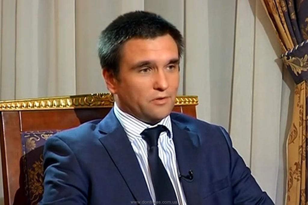 Киев выразил СНГ протест из-за выборов вКрыму